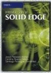 Introducción al Solid Edge