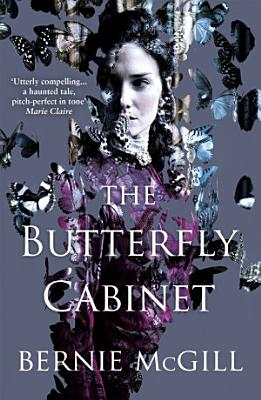 The Butterfly Cabinet PDF