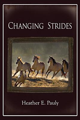 Changing Strides PDF