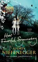 Her Fearful Symmetry PDF