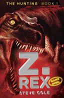 Z  Rex PDF