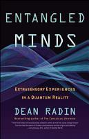 Entangled Minds PDF