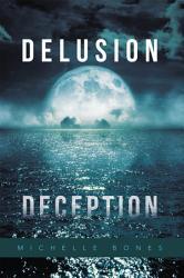 Delusion Deception Book PDF