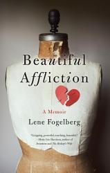 Beautiful Affliction PDF