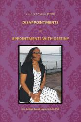 Challenging Your Disappointments PDF