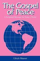 The Gospel of Peace PDF