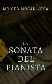 La sonata del pianista