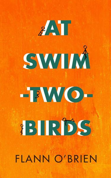 Download At Swim Two Birds Book