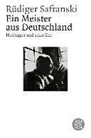 Ein Meister aus Deutschland PDF