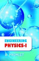 ENGG PHYSICS 1   AU 2011 PDF