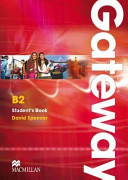 Gateway B2 Student Book