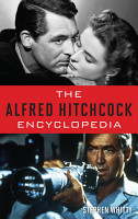 The Alfred Hitchcock Encyclopedia PDF
