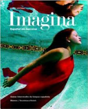Imagina 3e Student Edition