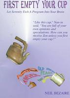 First Empty Your Cup PDF