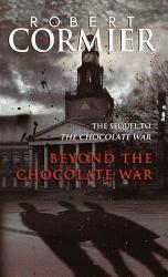 Beyond the Chocolate War PDF