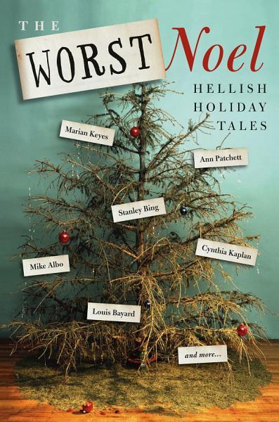 Download The Worst Noel Book