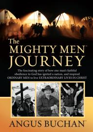 The Mighty MenTM Journey  EBook