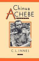 Chinua Achebe PDF