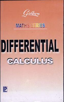 Golden Differential Calculus