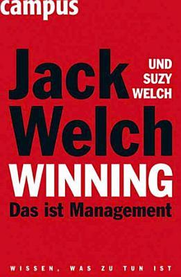 Winning PDF