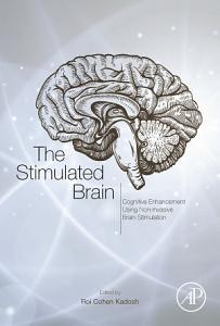 The Stimulated Brain