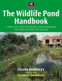 The Wildlife Pond Handbook