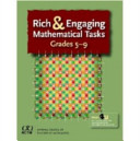Rich and Engaging Mathematical Tasks PDF