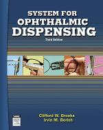 System for Ophthalmic Dispensing - E-Book