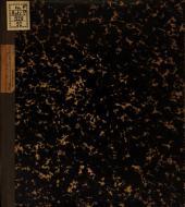 Stellarum in nebula Orionis visibilium mensurae micrometricae ...