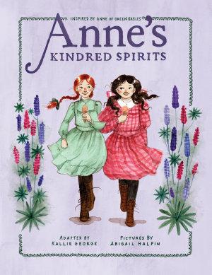 Anne s Kindred Spirits