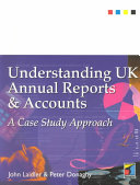 The Accountant s Guide to Advanced Excel PDF