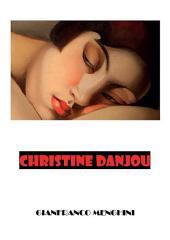 Christine Danjou