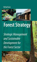 Forest Strategy PDF
