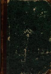 "RRusskìĭ vèstnik"", zhurnal"" literaturnîĭ i politicheskìĭ, izd. M. Katkovîm"".: Volume 72"