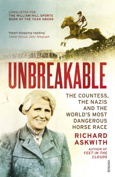 Download Unbreakable Book