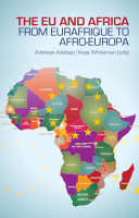 The EU and Africa PDF