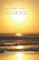 A Path to Conversion PDF
