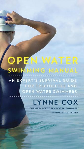 Download Open Water Swimming Manual Book