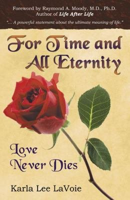 For Time and All Eternity PDF