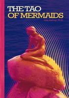 The Tao of Mermaids PDF