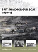 British Motor Gun Boat 1939   45 PDF