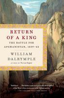 Return of a King PDF