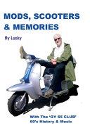 Mods, Scooters & Memories