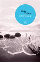 Steinfisch PDF