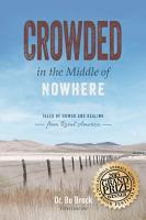Crowded in the Middle of Nowhere PDF
