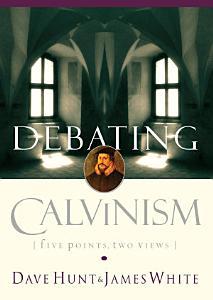 Debating Calvinism PDF