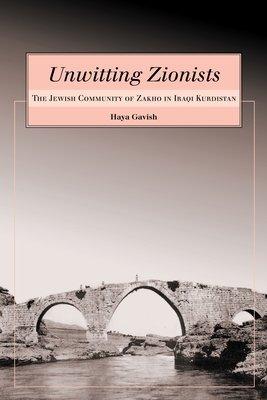 Unwitting Zionists PDF