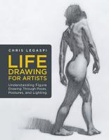 Life Drawing for Artists PDF