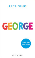 George PDF