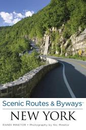 Scenic Routes & BywaysTM New York